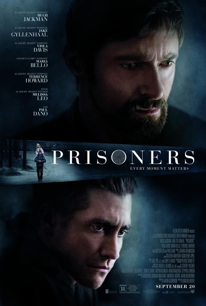 248655id1a_Prisoners_Advance_W_Billing_ALT_27x40_1Sheet.indd