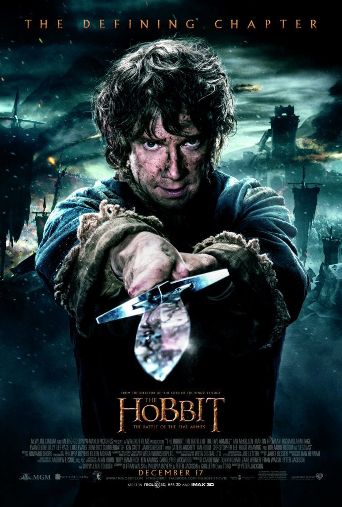309837id1f_TheHobbit_TBOTFA_AdvanceUnrated_27x40_1Sheet.indd