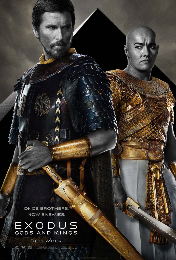 exodus-gods-and-kings-FOX_EXO_1Sht_K_Pyramid_Duo_01_MECH-REV_VER-A_online_rgb