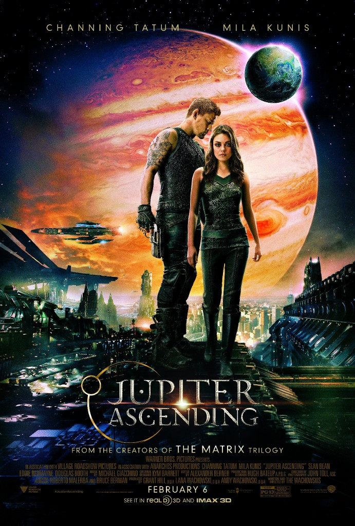 311151id1a_JupiterAscending_FinalRated_27x40_1Sheet.indd