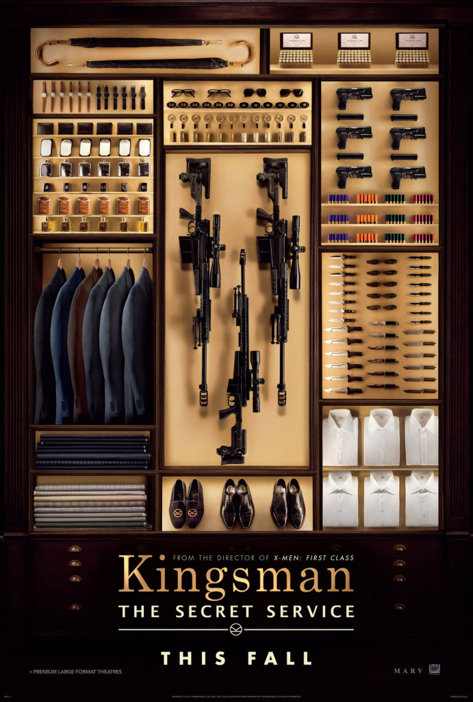 kingsman-the-secret-service-Kingsman_1sht-VerA_rgb