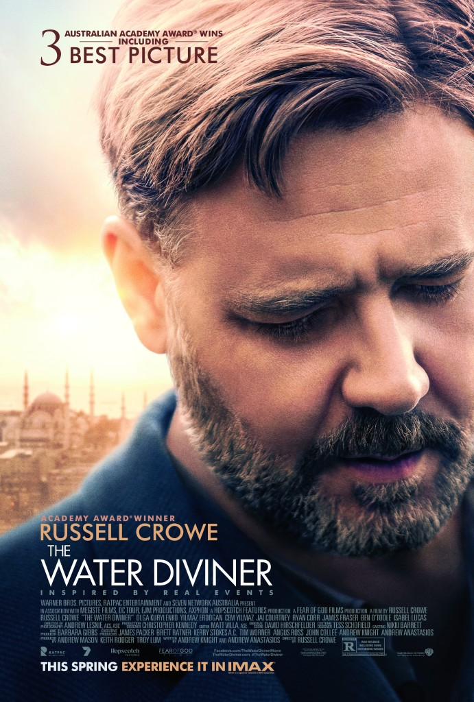 313403id1c_TheWaterDiviner_Final_Rated_27x40_1Sheet.indd